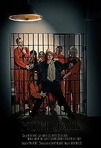 Mom Jail