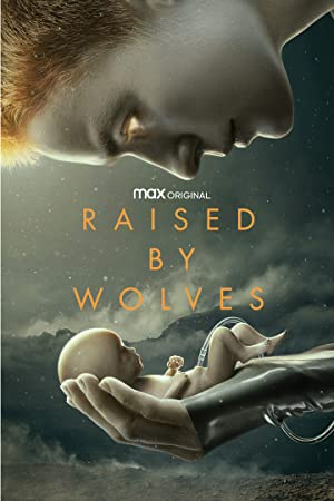 Raised by Wolves 2020 S01E06 720p WEB x265-MiNX[TGx]