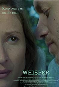 Primary photo for Whisper