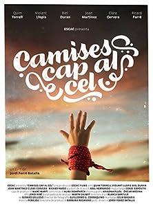 Watch free movie now you see me online Camises cap al cel [4k]
