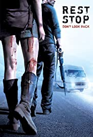 Rest Stop: Don't Look Back (2008) 1080p