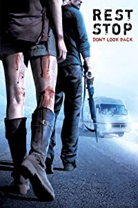 Movies unlimited Rest Stop: Don't Look Back by John Shiban [2160p]