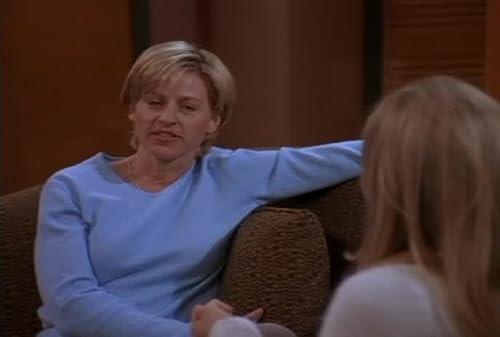 Ellen: Season 4