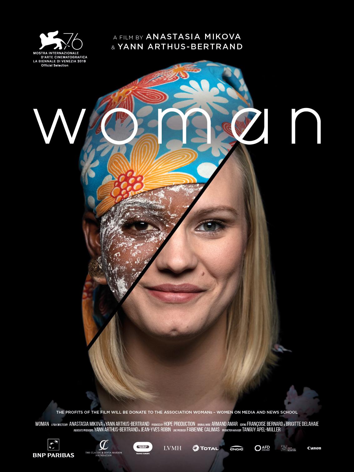 Bildresultat för woman film