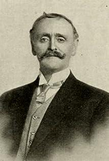 M.A. Neff Picture