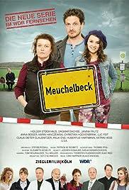 Meuchelbeck Poster