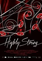 Highly Strung