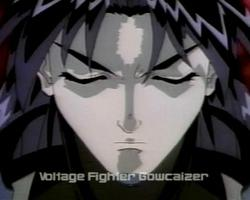 Voltage Fighter Gowcaizer 1996 Imdb