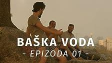 Baska Voda