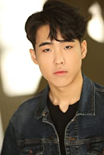 Lance Lim Picture