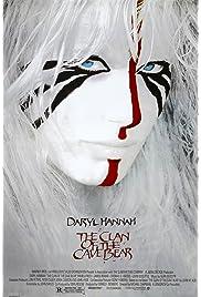 The Clan of the Cave Bear (1986) film en francais gratuit