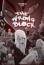 The Wrong Block