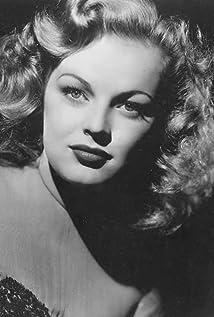 June Haver New Picture - Celebrity Forum, News, Rumors, Gossip