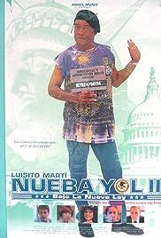 Download Nueba Yol 3: Bajo la nueva ley (1997) Movie