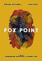 Fox Point
