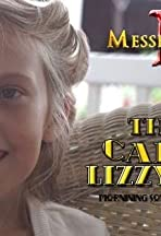 The Calling of Lizzy McBride