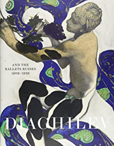 Latest movies hollywood download Diaghilev and the Ballets Russes [640x352]