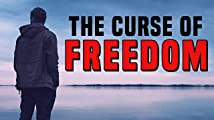 The Curse of Freedom! Freedomain Call In (2018)