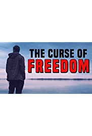 The Curse of Freedom! Freedomain Call In