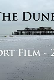 The Dunes Poster
