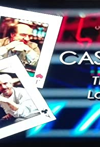 Primary photo for Casino: The Look