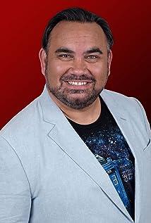 David S. Dawson Picture