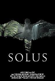 Solus (2017)
