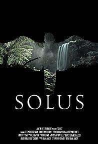 Primary photo for Solus