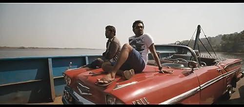 Kili Poyi (2013) Trailer