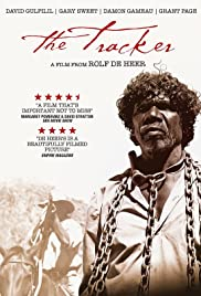 David Gulpilil: 'I Remember' ...