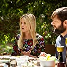 Reese Witherspoon and Adam Scott in Big Little Lies (2017)