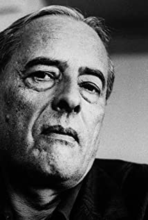 Witold Gombrowicz Picture