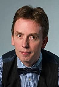 Primary photo for Ken Doherty