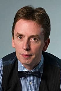 Ken Doherty Picture