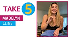 Take 5 With Madelyn Cline