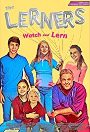 The Lerners Poster