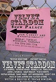 Velvet Stardom