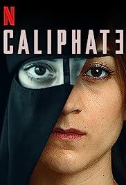 Caliphate [Kalifat] : Season 1 COMPLETE NF WEB-DL 720p | GDrive | 1Drive | MEGA