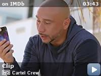 Cartel Crew (TV Series 2019– ) - Video Gallery - IMDb