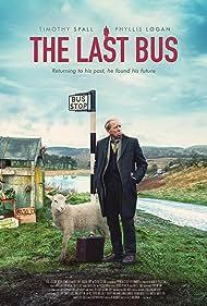 The Last Bus (2021)