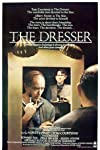 Dressing 'The Dresser' with a World War II Vibe (Emmys Watch)