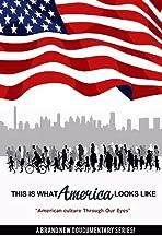 What America Looks Like