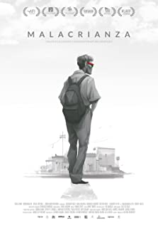 Malacrianza (2014)