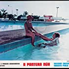 Rossana Ghessa in A Pantera Nua (1979)