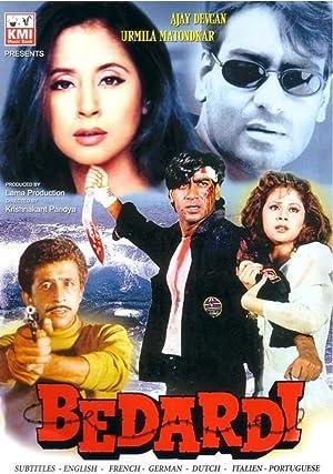 Bedardi movie, song and  lyrics