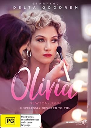 Olivia Newton-John: Hopelessly Devoted to You