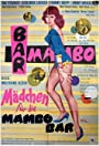 Girls for the Mambo-Bar