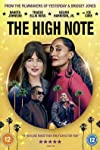 Competition: Win 'The High Note' on DVD
