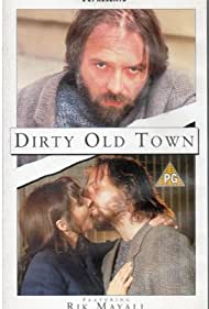Dirty Old Town (1995) Poster - Movie Forum, Cast, Reviews