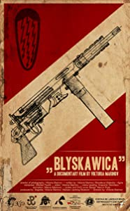 Torrents movies downloads Blyskawica by none [2160p]
